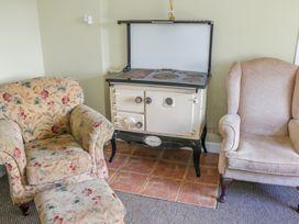 Glor Cottage - Westport & County Mayo - 1005392 - thumbnail photo 5