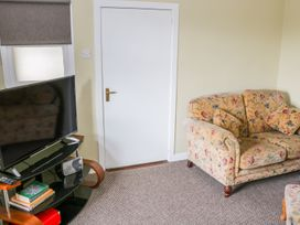Glor Cottage - Westport & County Mayo - 1005392 - thumbnail photo 6