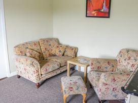 Glor Cottage - Westport & County Mayo - 1005392 - thumbnail photo 4