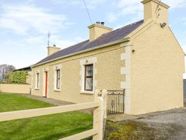 Glor Cottage - Westport & County Mayo - 1005392 - thumbnail photo 15