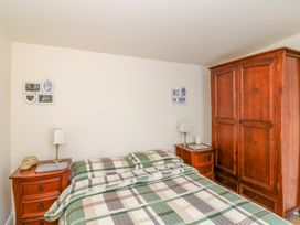 No.1 West Wing - County Wexford - 1005396 - thumbnail photo 10