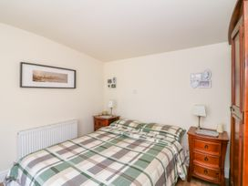 No.1 West Wing - County Wexford - 1005396 - thumbnail photo 11