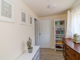No.1 West Wing - County Wexford - 1005396 - thumbnail photo 9