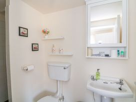 No.1 West Wing - County Wexford - 1005396 - thumbnail photo 12