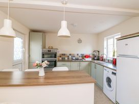 No.1 West Wing - County Wexford - 1005396 - thumbnail photo 6
