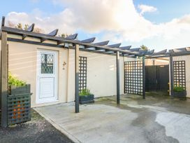 No.1 West Wing - County Wexford - 1005396 - thumbnail photo 1