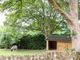 Orchard View - Peak District - 1005400 - thumbnail photo 28