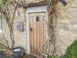 Fountain View Cottage - Cotswolds - 1005428 - thumbnail photo 2