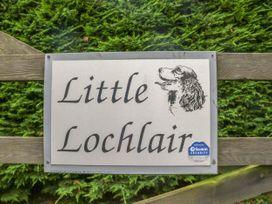 Little Lochlair - Scottish Lowlands - 1005454 - thumbnail photo 2