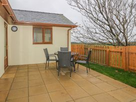 Ceilwart Bungalow - North Wales - 1005471 - thumbnail photo 19