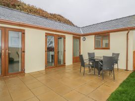 Ceilwart Bungalow - North Wales - 1005471 - thumbnail photo 20