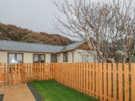 Ceilwart Bungalow - North Wales - 1005471 - thumbnail photo 21