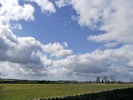Curlew Barn - Peak District - 1005477 - thumbnail photo 13