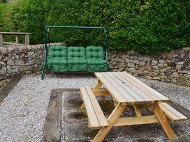 Curlew Barn - Peak District - 1005477 - thumbnail photo 10