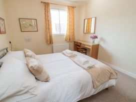 The Wynd Apartment - Northumberland - 1005488 - thumbnail photo 15