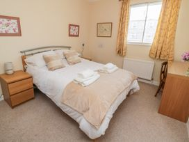 The Wynd Apartment - Northumberland - 1005488 - thumbnail photo 16