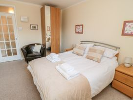 The Wynd Apartment - Northumberland - 1005488 - thumbnail photo 17