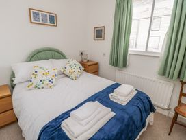The Wynd Apartment - Northumberland - 1005488 - thumbnail photo 18