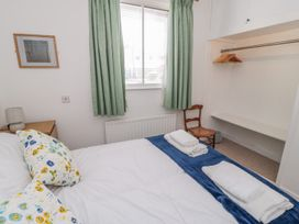 The Wynd Apartment - Northumberland - 1005488 - thumbnail photo 19