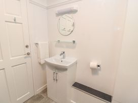 The Wynd Apartment - Northumberland - 1005488 - thumbnail photo 22