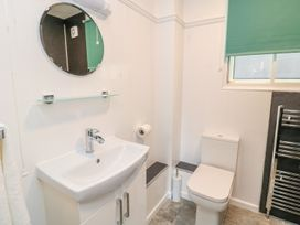 The Wynd Apartment - Northumberland - 1005488 - thumbnail photo 23