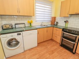 The Wynd Apartment - Northumberland - 1005488 - thumbnail photo 9