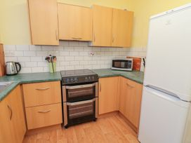 The Wynd Apartment - Northumberland - 1005488 - thumbnail photo 10