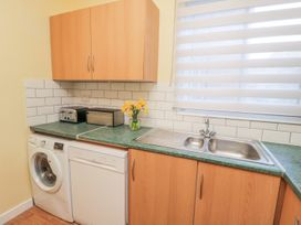 The Wynd Apartment - Northumberland - 1005488 - thumbnail photo 11