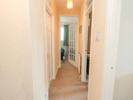 The Wynd Apartment - Northumberland - 1005488 - thumbnail photo 12