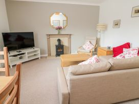 The Wynd Apartment - Northumberland - 1005488 - thumbnail photo 2