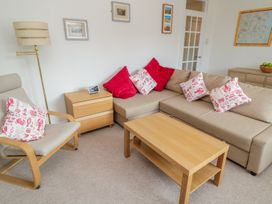 The Wynd Apartment - Northumberland - 1005488 - thumbnail photo 3