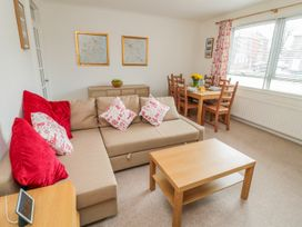 The Wynd Apartment - Northumberland - 1005488 - thumbnail photo 4
