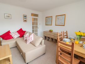 The Wynd Apartment - Northumberland - 1005488 - thumbnail photo 5