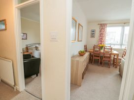 The Wynd Apartment - Northumberland - 1005488 - thumbnail photo 7