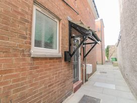 The Wynd Apartment - Northumberland - 1005488 - thumbnail photo 24