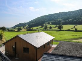 Meadow View - Mid Wales - 1005492 - thumbnail photo 3