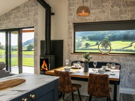 Meadow View - Mid Wales - 1005492 - thumbnail photo 7