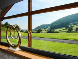Meadow View - Mid Wales - 1005492 - thumbnail photo 8
