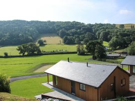 Meadow View - Mid Wales - 1005492 - thumbnail photo 19