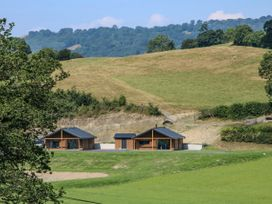 Meadow View - Mid Wales - 1005492 - thumbnail photo 24