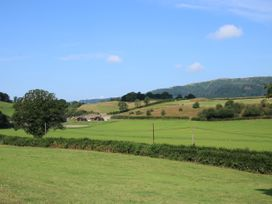 Meadow View - Mid Wales - 1005492 - thumbnail photo 25