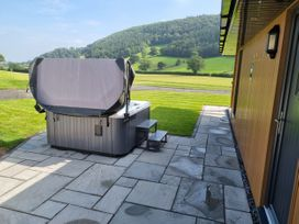 Meadow View - Mid Wales - 1005492 - thumbnail photo 21