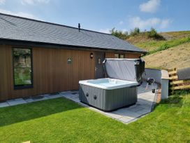Meadow View - Mid Wales - 1005492 - thumbnail photo 22