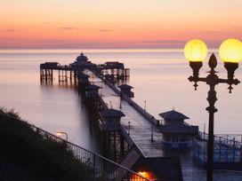 Coastal Gem - North Wales - 1005519 - thumbnail photo 24