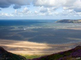 Coastal Gem - North Wales - 1005519 - thumbnail photo 25