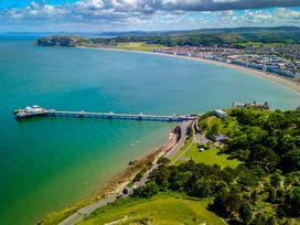 Coastal Gem - North Wales - 1005519 - thumbnail photo 26