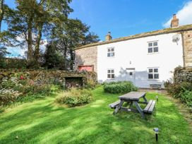 1 bedroom Cottage for rent in North Stainmore