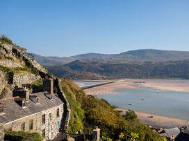 The Ingle - North Wales - 1006095 - thumbnail photo 21