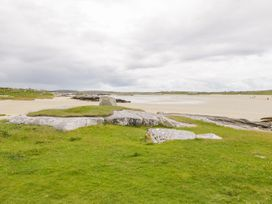 Noél - Shancroagh & County Galway - 1006413 - thumbnail photo 17