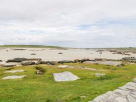 Noél - Shancroagh & County Galway - 1006413 - thumbnail photo 18